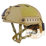 Tactical Helmet for Paratrooper ISO Standard