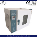 Forced Convection Electric Drying Oven for Industry or Laboratory