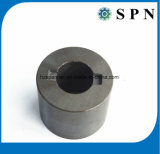 Sintered Permanent Ferrite Magnet Multipole Rings