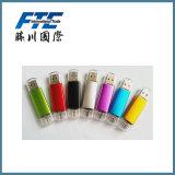 High Speed USB Flash U-Disk