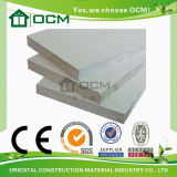 Roof and Wall Panels Building Materials Distributor