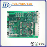 PCB Circuit Board Assembly EMS Service