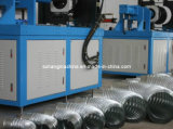 Tube Bending Roll Forming Machine