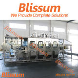 Complete 5gallon Filling Packing Production Line