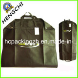 Non Woven Suit Cover/Dress Bag
