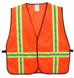 (CSV-5001) Child Safety Vest