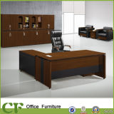 CF Economic Particle board Table Design
