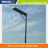 40W LED Solar Power Garden Lighting (Yard)