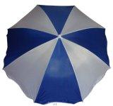 Beach Umbrella (BR-BU-104)