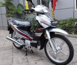 China New Cub Motorcycle 110cc, Popular in Africa