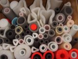 PE Foam Insulation Tube for Heating Pipe and Solar Water Heater Pipe