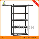 Cheap Durable Light Duty Warehouse Rack