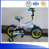 Children Four Wheel Mini Kids Bike