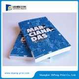 Offset Paper Book Printing Service in China