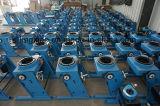 Light Welding Positioner HD-100 for Steel Structure Welding