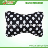 Car Pillows with Microbeads Myk-301