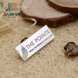 Jiabo Custom Made Soft Enamel Magnetic Name Badge