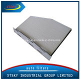 High Quality Auto Cabin Air Filter (OEM NO.: 1K1819653A)