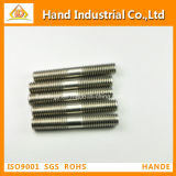 Stainless Steel Double End Thread Rod