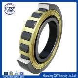 Nu Series Rolling Bearing Roller Bearing Cylindrical Roller Bearings