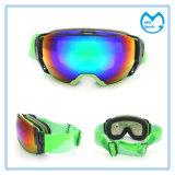 Adult Anti Scratch UV 400 Polarized Snowboard Goggle Sale