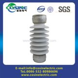 Tr208 Solid Core Station Porcelain Insulator with ANSI Approved