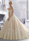2014 Ball Gowns Bridal Wedding Dresses Wd14106