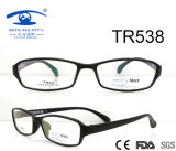 New Arrival Hot Sale Tr90 Eyewear (TR538)