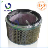 Replacement Fx2000 Oil Mist Filter