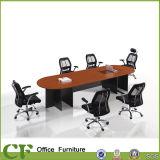 Melamine Meeting Table Meeting Desk Design CF-N07702