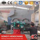 High Efficiency Mineral Jig Machine System