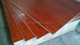 Melamine Fancy MDF for Furniture and Decoratin