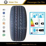 Passenger Car Tyre, Radial Car Tyre, SUV 4X4 Tyre, UHP Tyre (235/65R16C, 195/70R15C, 215/55R16, 205/60R16, P245/75R16, P235/65R17, 255/45ZR20, 33*12.50R15LT)
