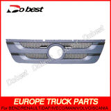 Front Grille for Mercedes Benz Actros MP3 Parts