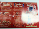 2012 100% Natural Zotreem Plus Slimming Capsule