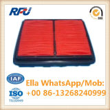 5-86003-476-0 17220-P07-000 High Quality Air Filter for Isuzu