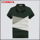 New Arrived Poloshirt for Men in Fashion Shirt