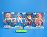 New Toy Baby Doll, Kid Doll (664220)