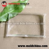 Plastic Lens Mold for Optics