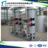 Sand Active Carbon Filter Machine (RBGL)