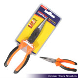 Drop Forged Long Nose Plier (T03026)