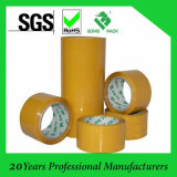 China Production Free Sample 45 Mic BOPP Adhesive Tape (KD-123)