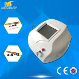980nm Spider Vein Removal Equipment