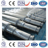 Stainless Steel Cold Rolls for Rolling Mill