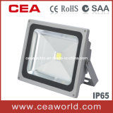 DC12V 24V 36V 48V LED Flood Light