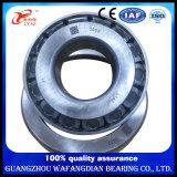 Hot Sales Taper Roller Bearing 3002, Auto Bearing (3002)