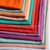 DuPont Fiber Nylon Fabric for Shirt Woven Fabric SL17017