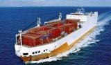 Container Shipping From China to Aqaba Bandar-Abbas Logtistics