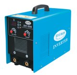IGBT Inverter MMA Welding Machine (ZX7-200/250/315/400)