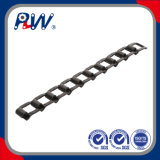 Punching Steel Detachable Chain (25, 32)